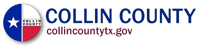 Collin County Elections